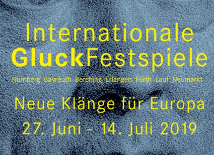 Leporello Internationale Gluck Festspiele 2019 001
